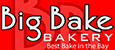 Big Bake Bakery