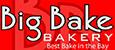Big Bake Bakery