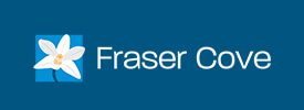 Fraser Cove Management Office