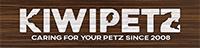 KiwiPetz