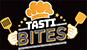 Tasti Bites