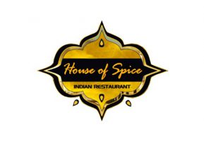 House of Spice