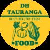 DH Tauranga